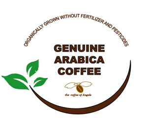 Genuine Arabica Coffee-Lillo Caffe